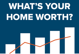 What Your Home Worth