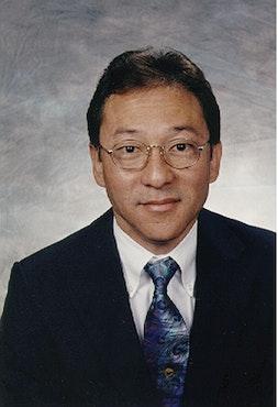 Dan Koyamatsu