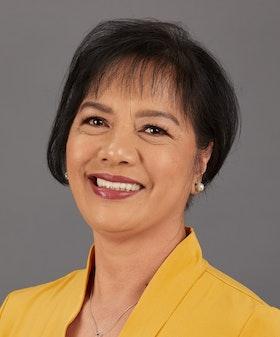 Irene Tagata