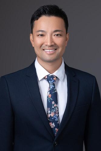 Cory Takata REALTOR