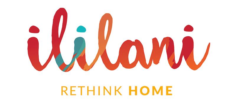 Ililani+logo