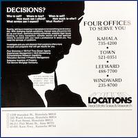 1980s ad