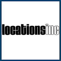 Locations Inc logo