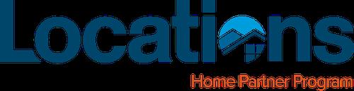 Home Partnership Program
