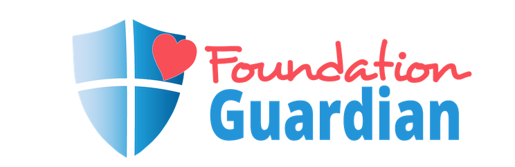 Locations Foundation Guardians