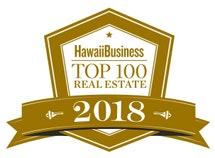 Top 100 Realtors