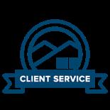 client service award 2017