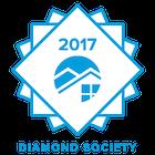 Diamond Society