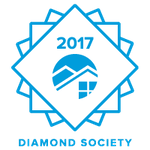Diamond Society