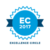 Excellence Circle Award 2017