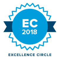 Excellence Circle Club Award