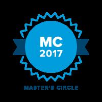 Master's Circle
