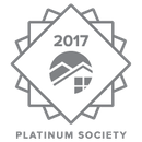 Platinum Society