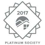 Patinum Society