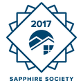 Sapphire Society