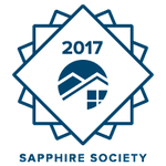 Saphire Society