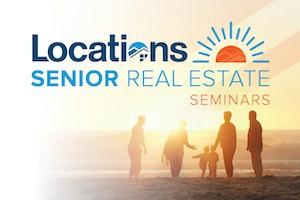 Virtual Senior Seminar