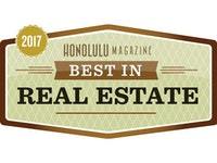 Best in real Estate