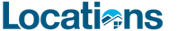 Locations Hawaii Logo