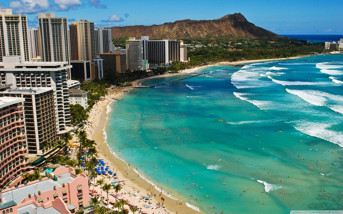 Oahu Legal Short Term Rental investment guide