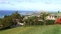 HawaiiLoaRidge