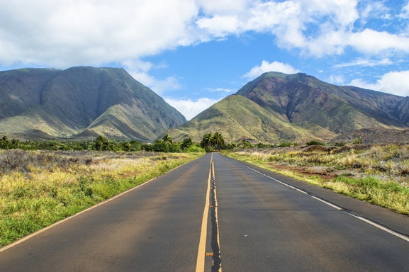 Search and view Central Maui real estate for sale.  Our listings are updated in real time, giving our customers a clear advantage in the Central Maui home buyers market!