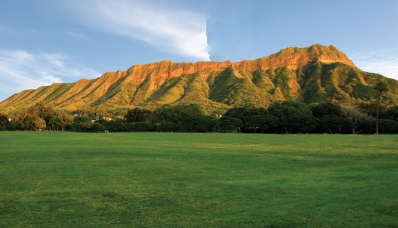 Search and view Diamond Head real estate for sale.  Our listings are updated in real time, giving our customers a clear advantage in the Diamond Head home buyers market!