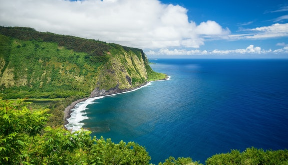 Hamakua Real Estate Homes Condos Amp Houses For Sale Locations