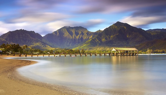 Search and view Hanalei real estate for sale.  Our listings are updated in real time, giving our customers a clear advantage in the Hanalei home buyers market!