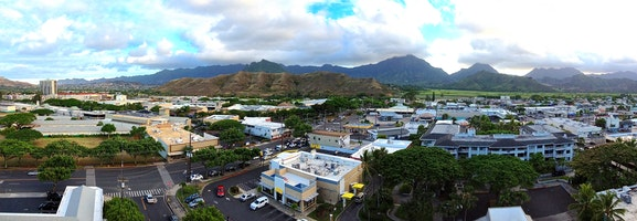 Search and view Kailua real estate for sale.  Our listings are updated in real time, giving our customers a clear advantage in the Kailua home buyers market!