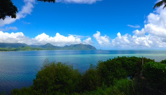 Search and view Kaneohe real estate for sale.  Our listings are updated in real time, giving our customers a clear advantage in the Kaneohe home buyers market!