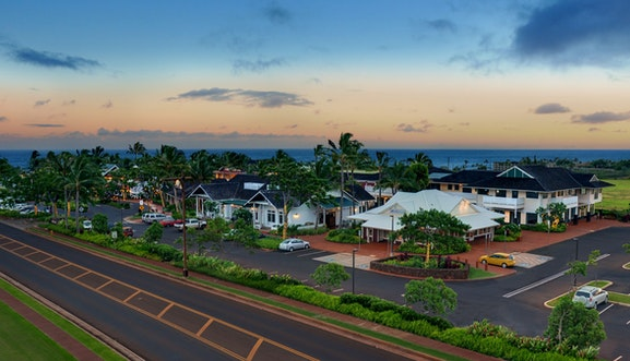 Search and view Koloa real estate for sale.  Our listings are updated in real time, giving our customers a clear advantage in the Koloa home buyers market!