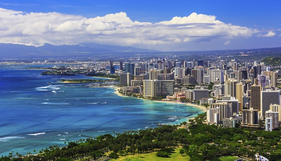Search and view Honolulu real estate for sale. Our listings are updated in real time, giving our customers a clear advantage in the Honolulu home buyers market!