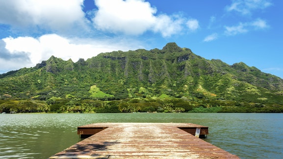 Search and view Oahu real estate for sale.  Our listings are updated in real time, giving our customers a clear advantage in the Oahu home buyers market!