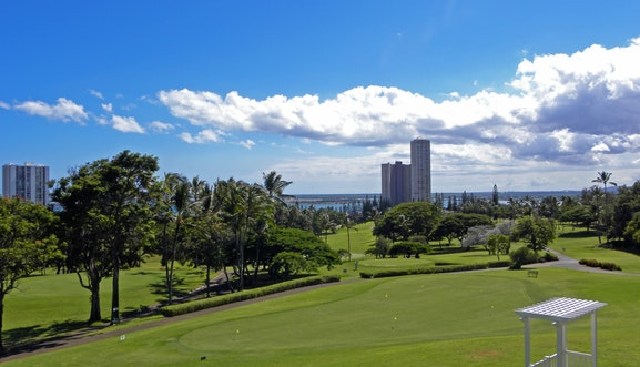 Search and view Pearl City real estate for sale.  Our listings are updated in real time, giving our customers a clear advantage in the Pearl City home buyers market!