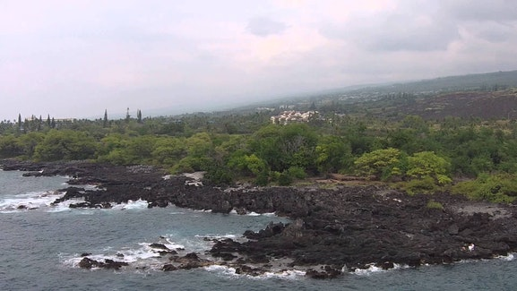 Search and view South Kona real estate for sale.  Our listings are updated in real time, giving our customers a clear advantage in the South Kona home buyers market!