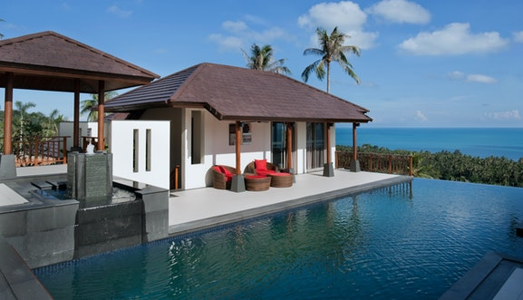 Big Island Luxury Real Estate 130 Luxury Homes For Sale Locations