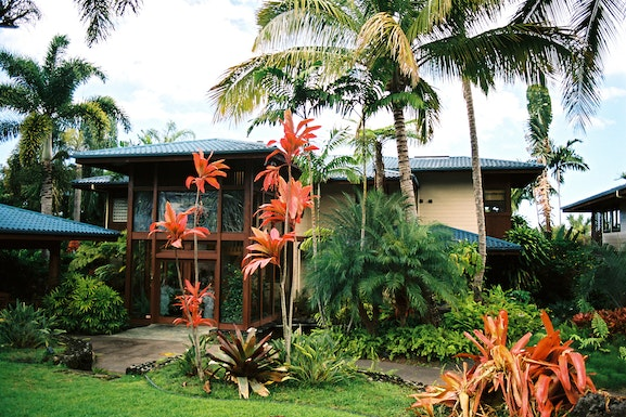 Lanai luxury home for sale