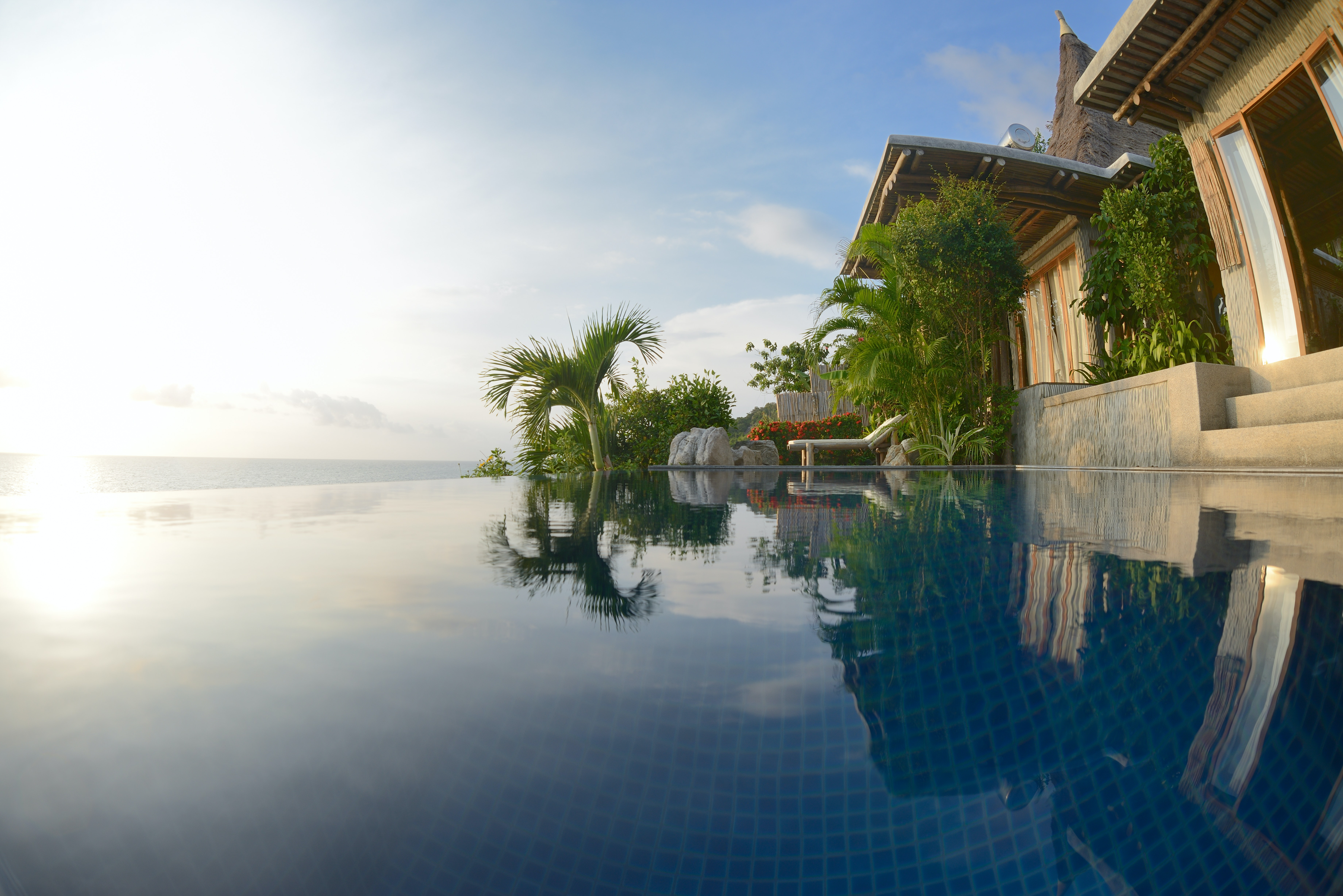 Hawaii Luxury Real Estate For Sale