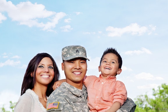 Search and view Hawaii Military Bases real estate for sale.  Our listings are updated in real time, giving our customers a clear advantage in the Hawaii Military Bases home buyers market!
