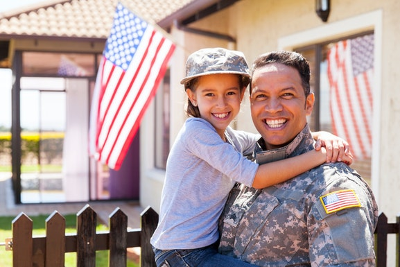 Search and view Schofield Barracks real estate for sale.  Our listings are updated in real time, giving our customers a clear advantage in the Schofield Barracks home buyers market!