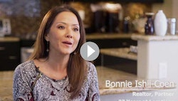Bonnie talks about the benefits of transaction management.