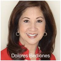 Dolores Bediones
