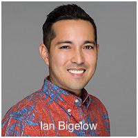 Ian Bigelow