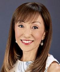Yukiko Brady