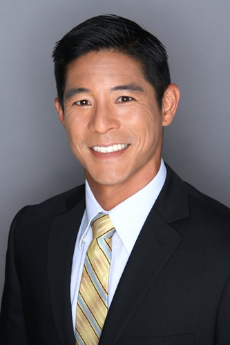 James S Chan REALTOR
