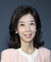 Claire Chun