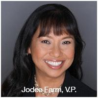 Jodee Farm