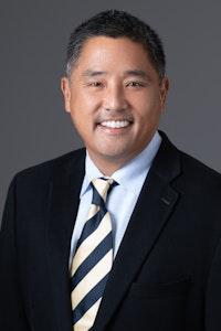 Jeff Iwashita