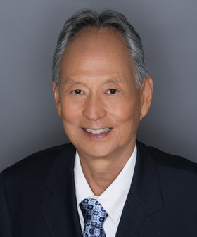 Chris Kitaoka